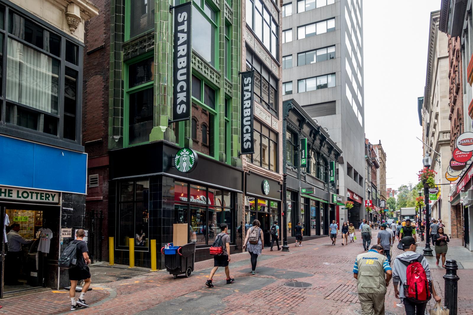 1218 Winter Street  Boston MA  The Growth CompaniesThe