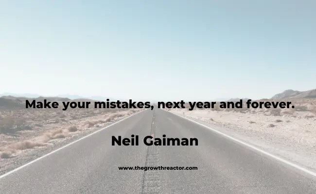 new year's resolution quotes