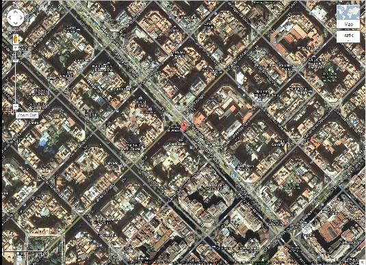 Antoni Gauds Barcelona  Casa Batll  Strange Weird Wonderful And Cool Buildings
