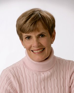 Lynda Graham-Barber