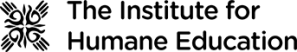 The Institute for Humane Education