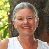 Rebecca L. Rom