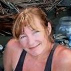 Karen Windsor