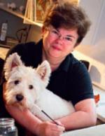 Susan Jeffers, Illustrator