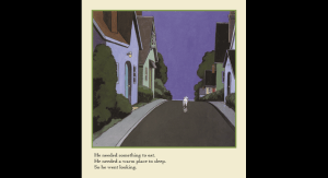 Page from McDuff Moves In