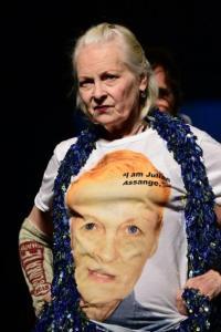 westwood assange
