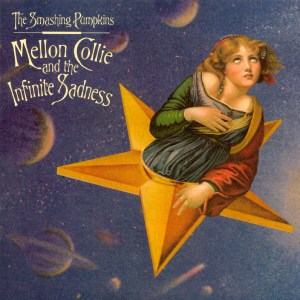mellon-collie-and-the-infinite-sadness-vinile-lp2