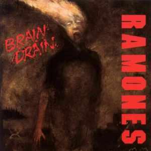 ramones-brain-drain