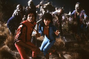 michael-jackson-thriller-still-650b