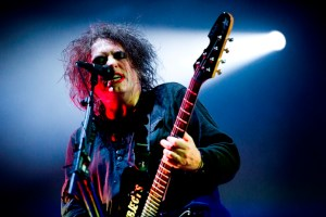 the-cure-tour-2016-scaletta