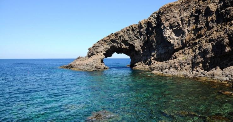 pantelleria - the g side