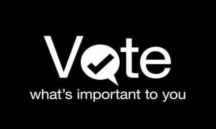 Time to vote #Toronto for something simple, radical or impossible!