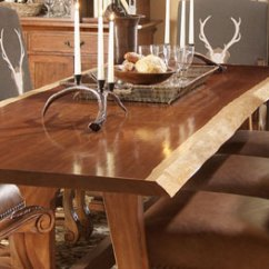 Make Kitchen Table Second Hand Cabinets A Statement With Your Dining The Guest Room Furniture Choosing