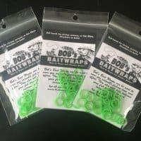 Green3PK