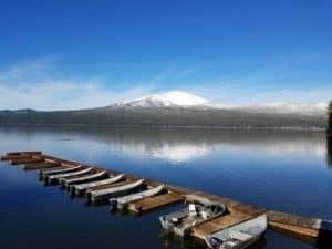 d-lake
