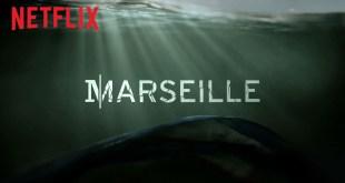 « Ya Sidi » : Le générique envoûtant de la série Marseille de Netflix