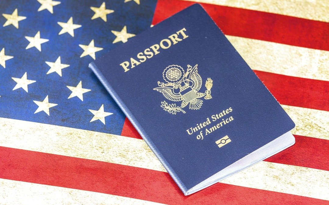 Travel Tips If You Are Applying for Green Card