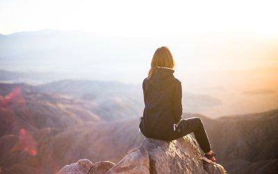 Three Helpful Tips to Capture Memorable Travel Photos