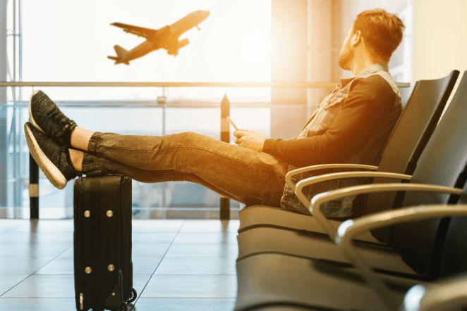 Ways to Travel the World for Free