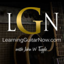LearningGuitarNow