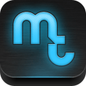 Metro Timer Pro App