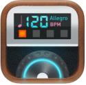 Pro Metronome App