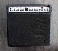 AER Acousticube IIa