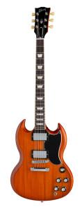 Gibson SG Rock Guitar