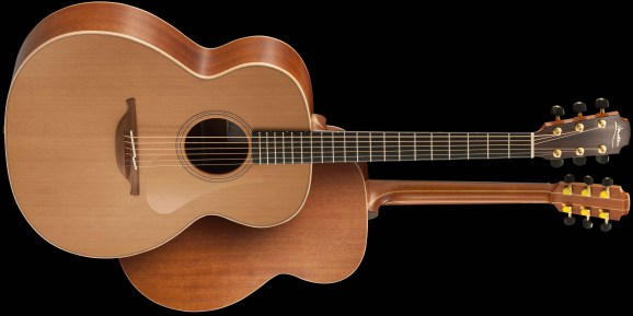 img-guitar-original-am22-front