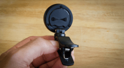 Guitar-Tuner-Review-The-Guitar-Journal-5