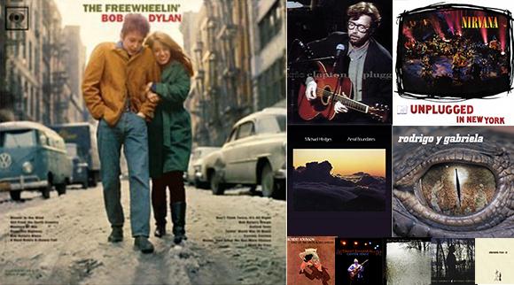 10-Best-Acoustic-Guitar-Albums