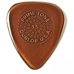Primetone Dunlop Pick