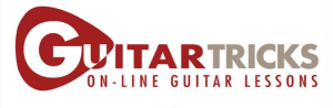 guitartricks.com