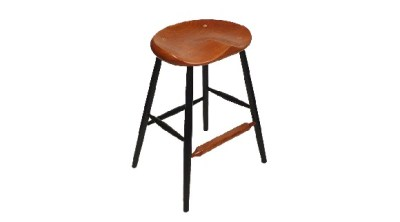 "Top 7 Best Guitar Stools (or ""Guitar Throne"", if you're feeling awesome…) - wooden stool"