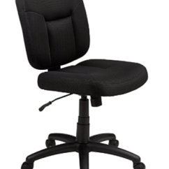 Guitar Playing Chair Design Loungechair Top 7 Best Stools Or Throne If You Re Feeling The List