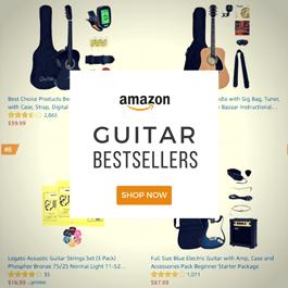 AmazonBestsellingGuitar