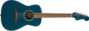 Fender California Classic
