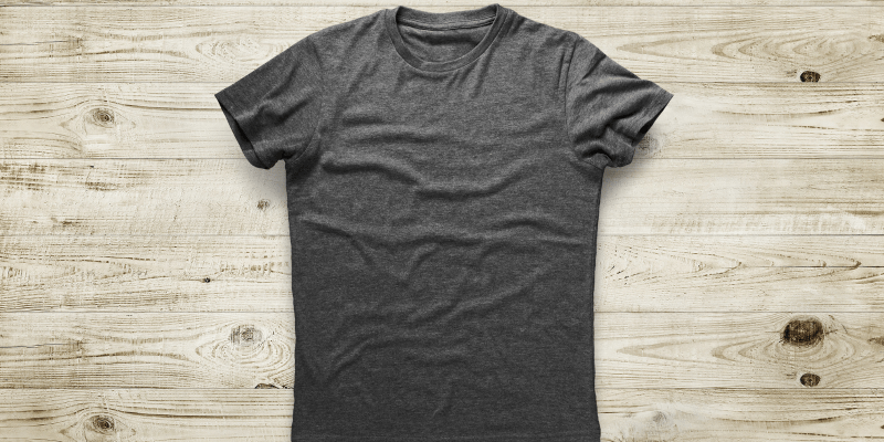 10 Awesome Acoustic Guitar T-Shirts That You (Or Someone You Love) Needs. Pronto.