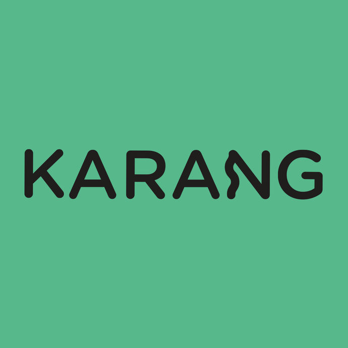 Karang-App