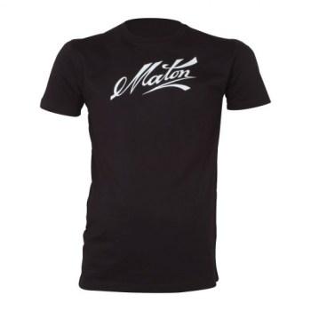 Maton Signature T-Shirt