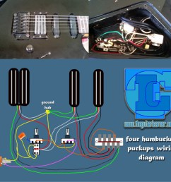 seymour duncan shr 1 split hot rail wiring diagram circuit diagrams wire center [ 1024 x 978 Pixel ]