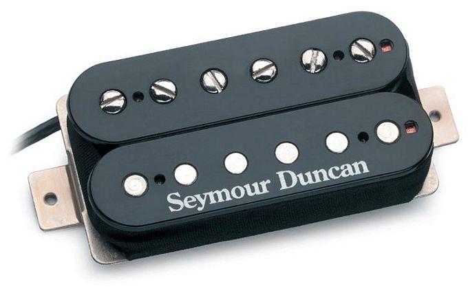Duncan Pearly Gates : black friday cyber monday guitar deals ~ Vivirlamusica.com Haus und Dekorationen
