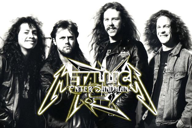 Enter-Sandman-Metallica