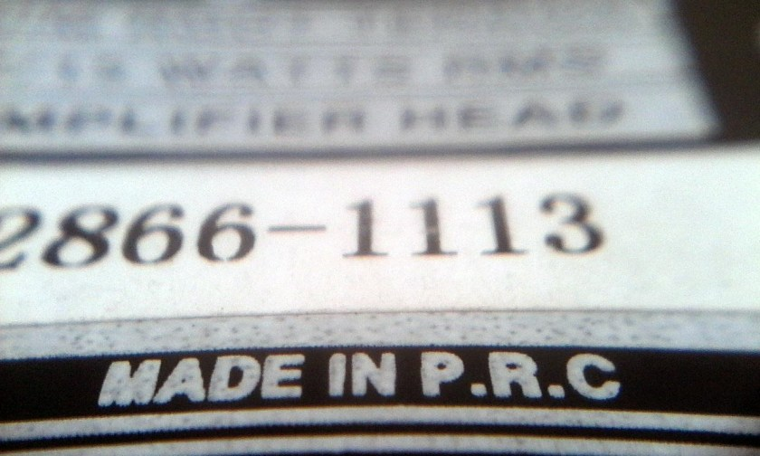 made in PRC taiwan china (3)