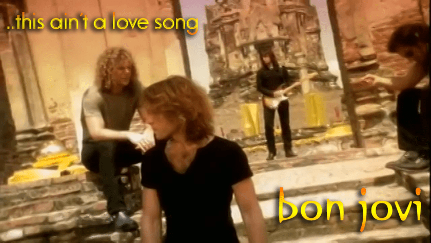 this-aint-a-love-song-bon-jovi