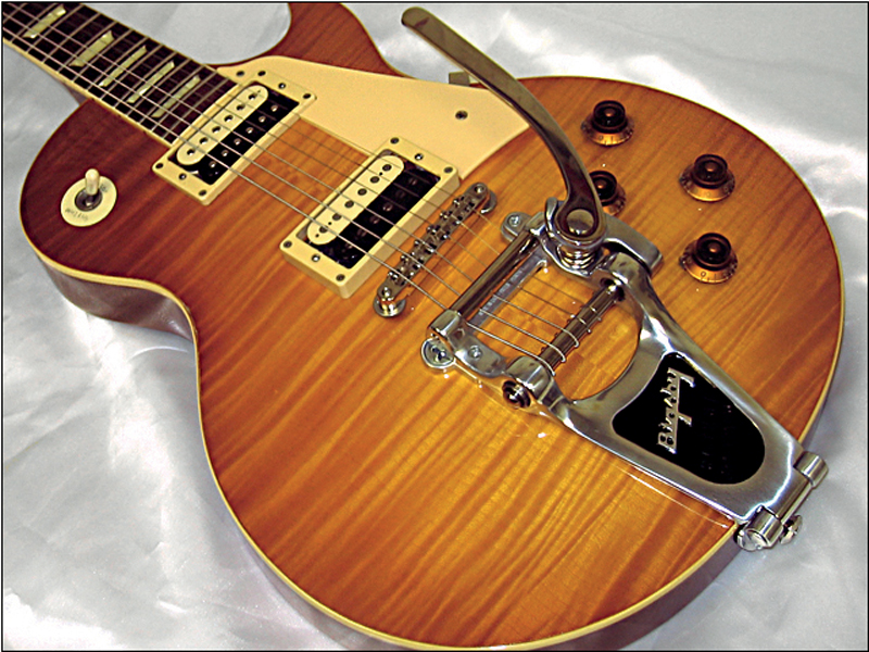 Les Paul Wiring Diagram For Guitar On Gretsch Guitar Wiring Harness