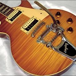 Epiphone Sheraton Wiring Diagram Sharepoint Infrastructure Gibson Les Paul Ibanez 7 String ~ Elsalvadorla