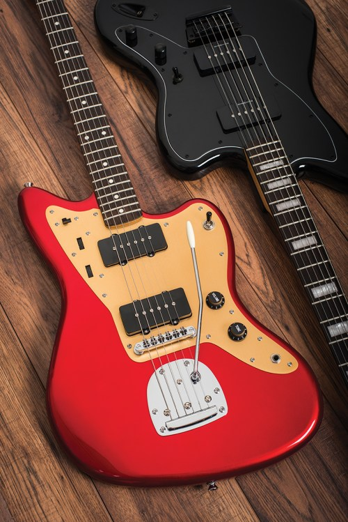 small resolution of squier vintage modified baritone deluxe jazzmasters fender squire fender squier affinity telecaster wiring diagram