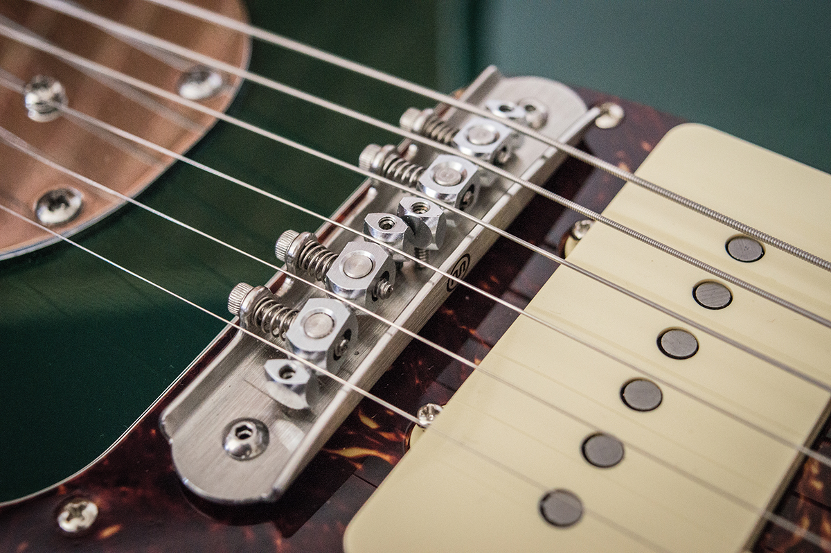 Guitar Pickup Wiring Guitar Pickup Wiring Diagrams