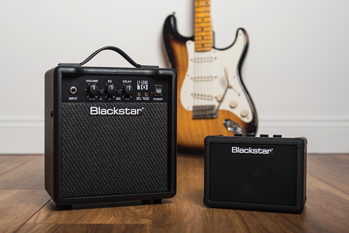 Acoustic Guitar Amp Battery Guitarpreamplifiercircuitjpg